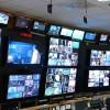 Telefónica Servicios Audiovisuales