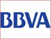 BBVA Logo Peq