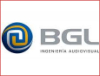 BGL Logo Peq