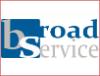 Broad Service