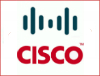 Cisco Logo Peq