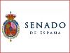 Spain Select