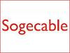 Sogecable Logo Peq