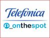 Telefonica OTS Logo Peq