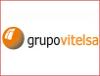 grupo vitelsa Logo Peq