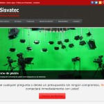 nuevawebsisvatec